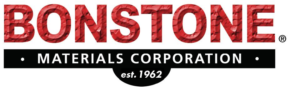 Bonstone Materials Corporation