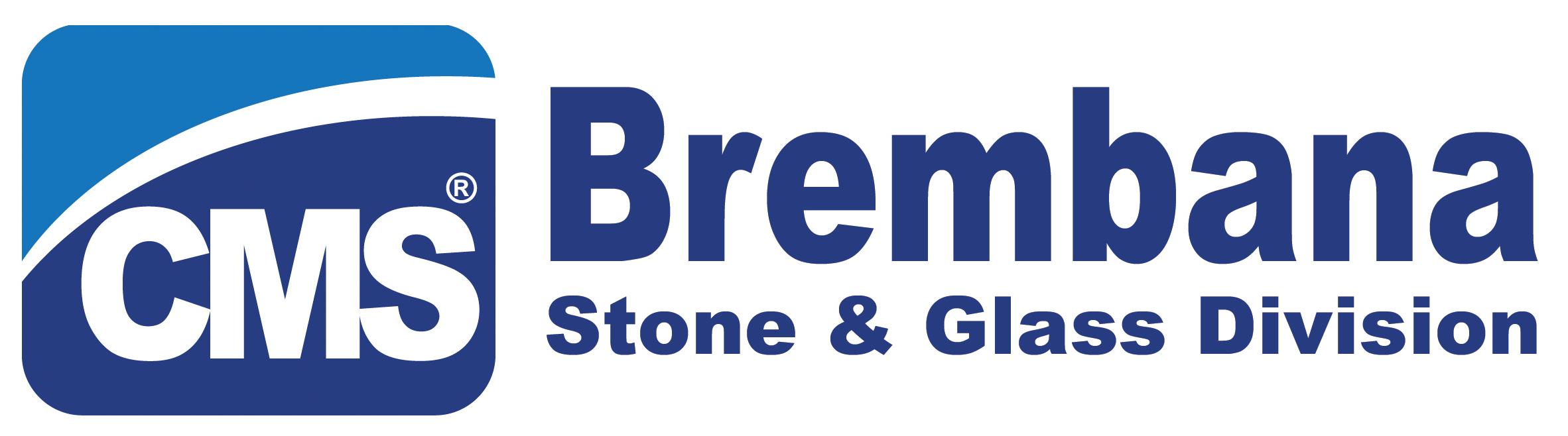 CMS Brembana Stone & Glass Division