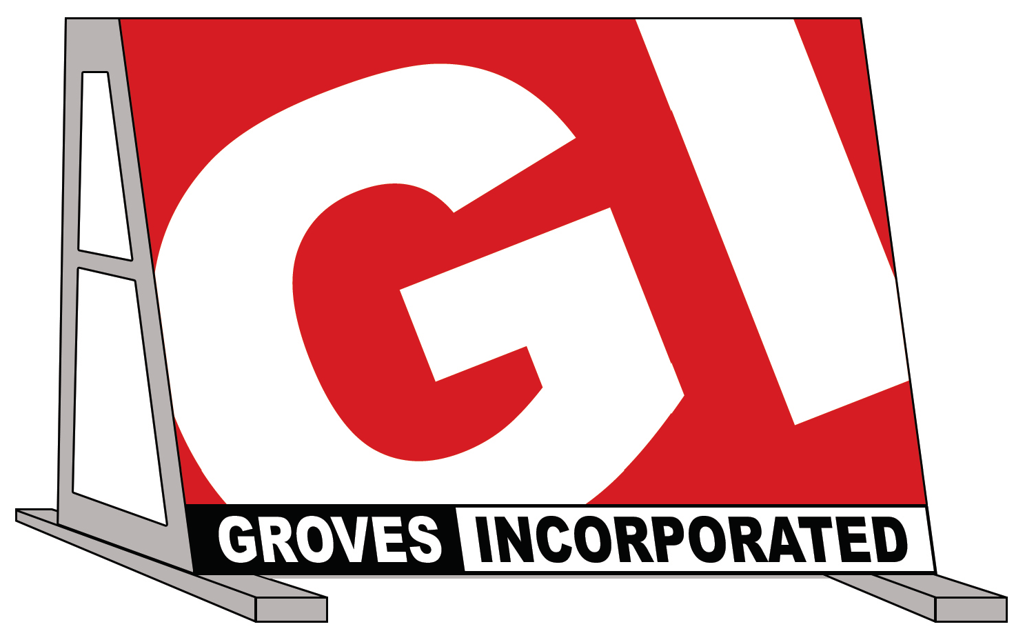 Groves Industries