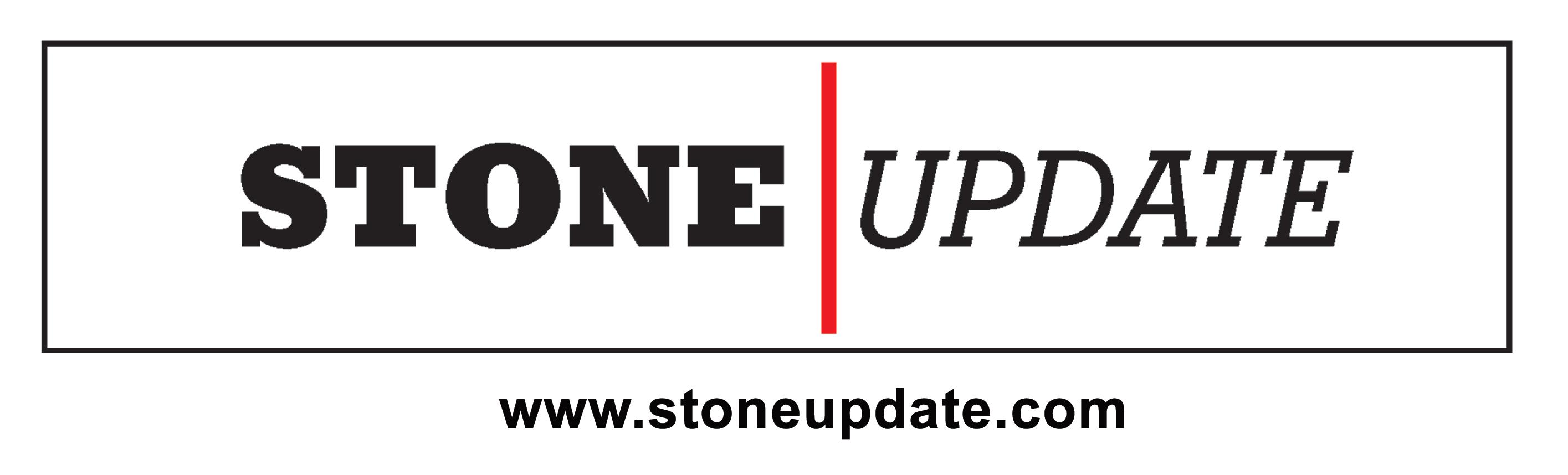 Stone Update