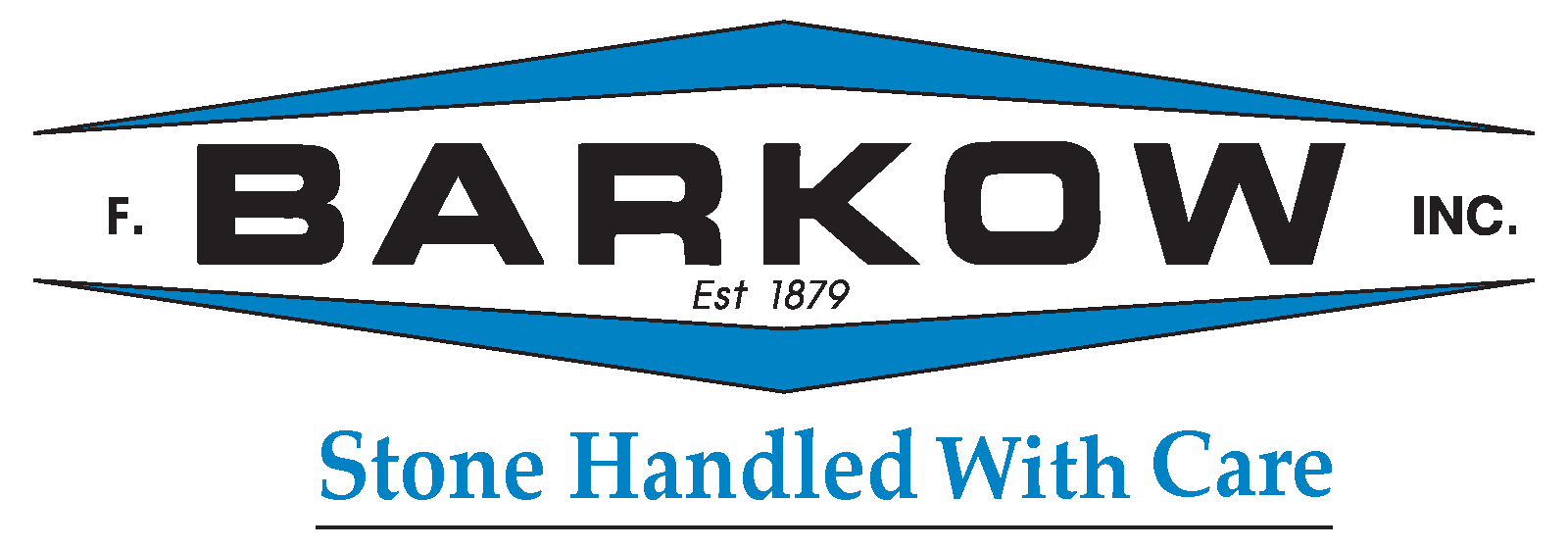 Barkow Inc.