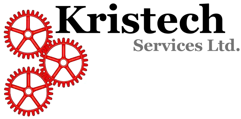 Kristech Services Ltd