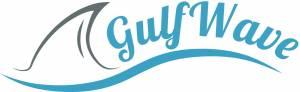 Gulfwave Custom Design