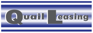 Quail Leasing