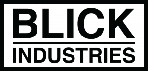 Blick Industries