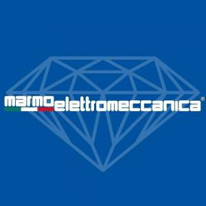 Marmoelettromecanica