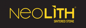 Neolith Distribution SL