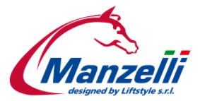 Manzelli