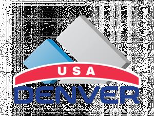Denver USA